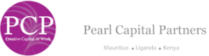 Pearl Capital Partners