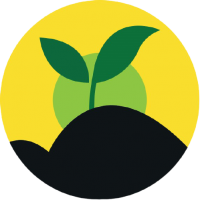 yieldLogo-removebg-preview
